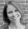 Hannah Mamuszka headshot current 1_edite
