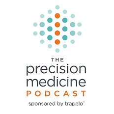 Precision_Medicine_Podcast_Logo_Final.jp