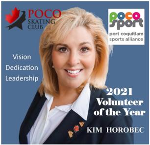 Kim Horobec Screenshot 2021-07-11 130334.png