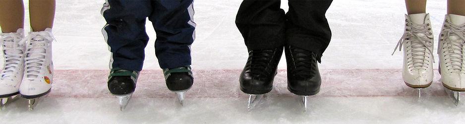 learn to skate header.jpg