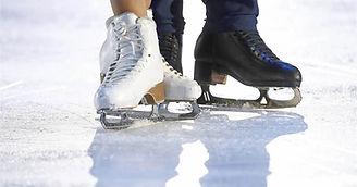 skates-black-and-white_EDIT1 (1).jpg