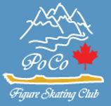 old poco sc logo.jpg