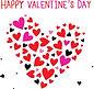 happy-valentine-day-sweetheart-cartoon-v