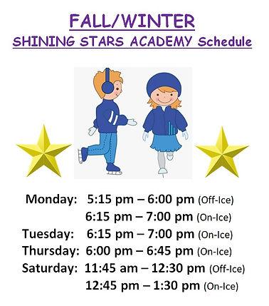 Fall & Winter 21-22 Shining Stars Schedule.jpg