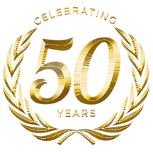 gold-50-png-1.png