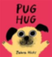 Pug Hug.jpg