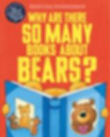 Books about Bears.jpg