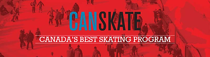 canskate_logo.png