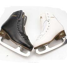 Adult-Child-Ice-Skate-Tricks-Shoes-Leather-Ice-Blade-Skates-Professional-Flower-Knife-Ice-