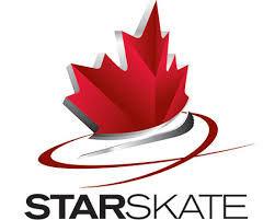 starskate logo.jpg