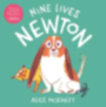 Nine Lives Newton.jpg