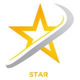 StarGold-300x300.jpg
