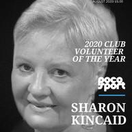 Sharon Volunteer.jpg