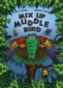 MUMB cover.jpg