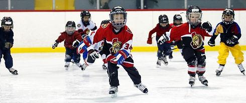can-power-skate-kids1-1024x432.jpg