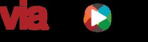 viaSport_logo_4C.png