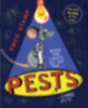 Pests Emer Stamp.png