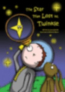 The Star That Lost It's Twinkle.jpg