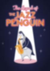 JazzPenguin.jpg
