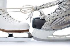 two_skates.jpeg