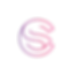 CIS_Master_Logo_Symbol_Grad_RGB_AW-01.pn