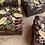 Thumbnail: Brownies