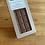 Thumbnail: Tablettes de Chocolat noir ou lait