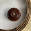 Thumbnail: Tarte Chocolat
