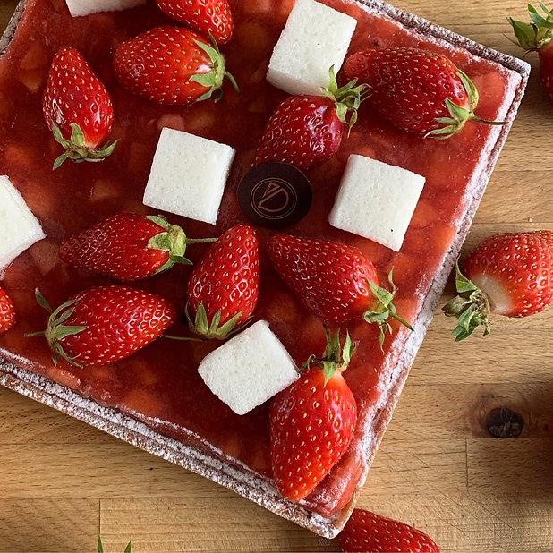 fraisa