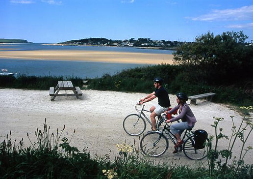 Family Cycle Camel Trail TBurrows.jpg