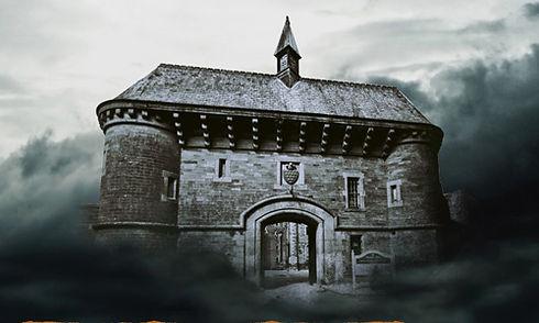 Bodmin-Jail.jpg