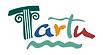 logo_Tartu@2x.png