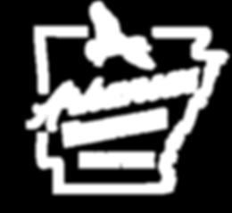 whof-logo-white.png