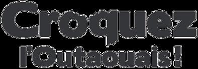 Croquez_Logo_NB_1000px_edited.png
