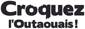 Croquez_Logo_NB_1000px.jpg