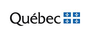 qcbec-logo.jpg