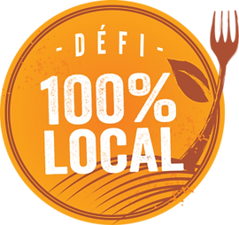 logo-100-local-1-small-300x282.png