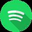 Add Shya L'amour on Spotify