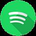 Add Shya On Spotify