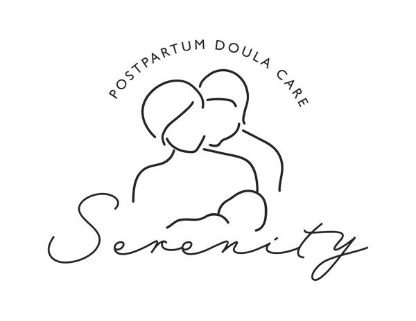 Serenity_Black-01.png