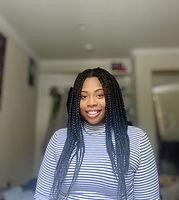 Image of Meso Okoye