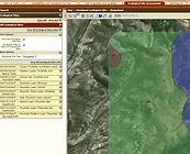 websoil survey pic.jpg