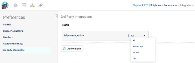 automatic alerts share errors to slack via app logs.png