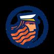 shipbook iOS remote logger logo.png
