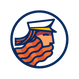 shipbook logo.png android logs integration
