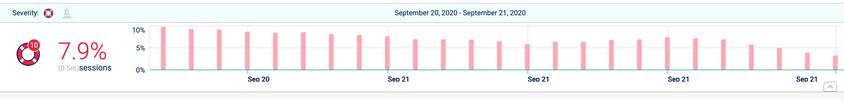 Screen Shot 2020-09-21 at 16.10.20.png