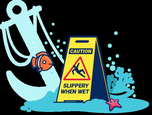 make-a-shipbook-log-splash-caution-slippery-when-wet.png