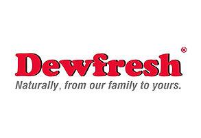 DewFresh.jpg