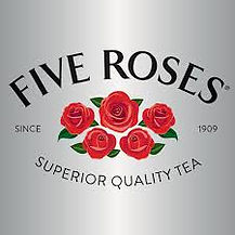 five roses picture.jpeg