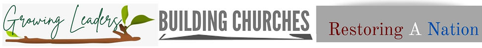 Growing%20Leaders%20Building%20Churches%